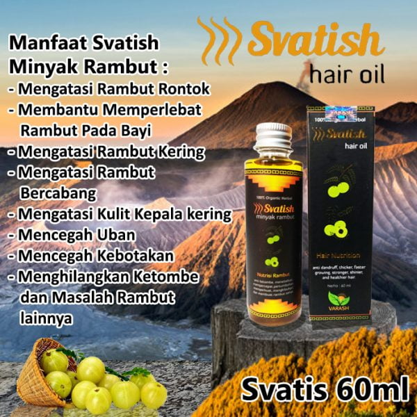 svatish hair oil 3