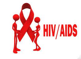 Terapi varash dengan varash natural oil untuk HIV