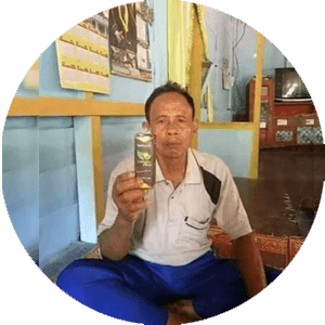 Sutoyo-Pajar Baru, Bengkulu Utara