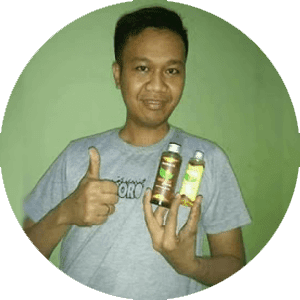 Indra kusuma-Bima, NTB