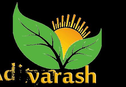 Logo dan Nama Varash