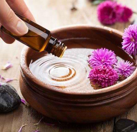 Cara Menggunakan Aromaterapi Varash demi Mendapatkan Manfaat Maksimal